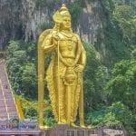 things to do in Malaysia, Kuala Lumpur