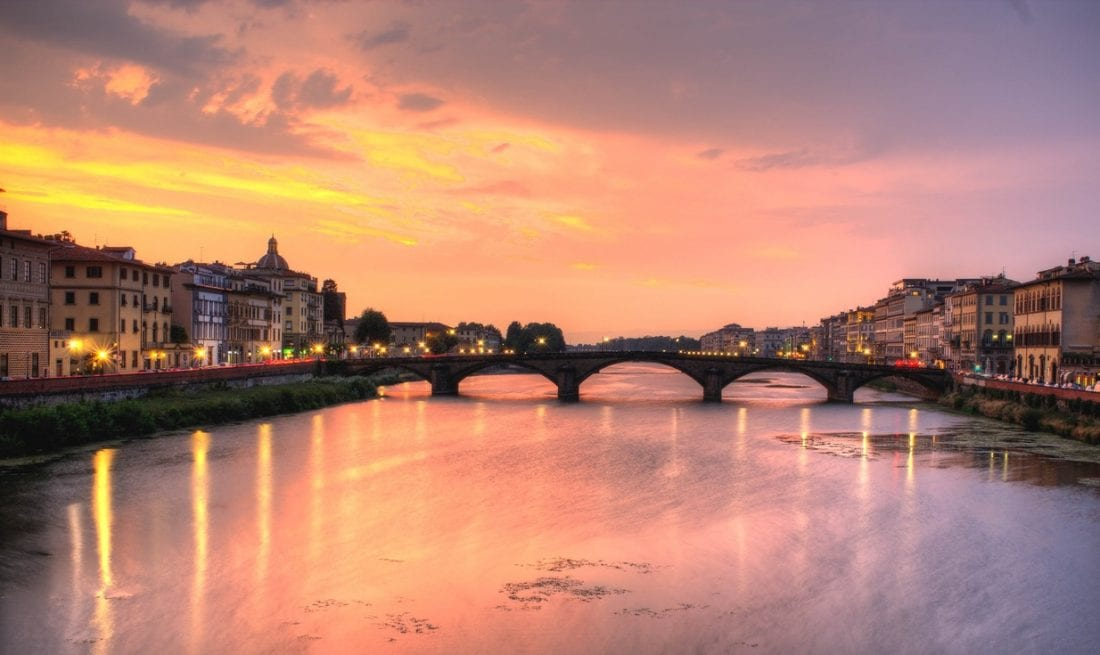 things to do in florence italy