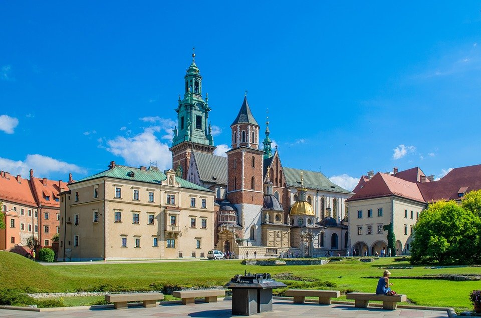 things to do in Krakow, Poland - travel guide