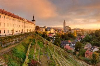 kutna hora, day trips form prague