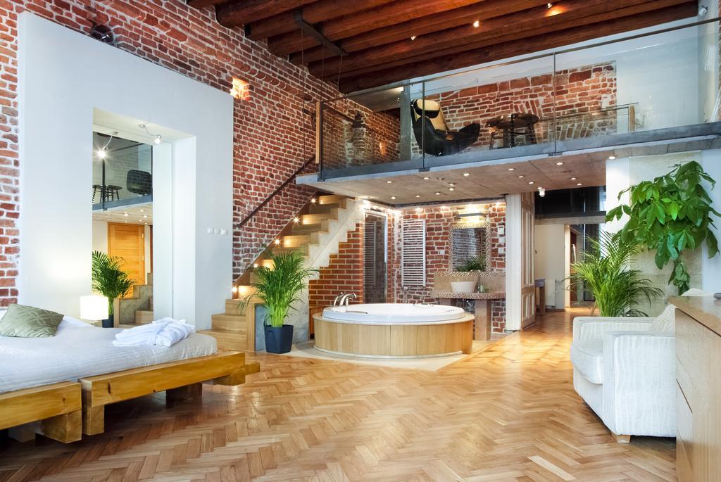 krakow hotels - best hotels in krakow