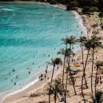 how much does a trip to Hawaii cost? Hawaiian vacation