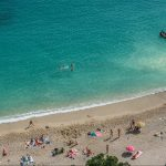 Best Beaches in France