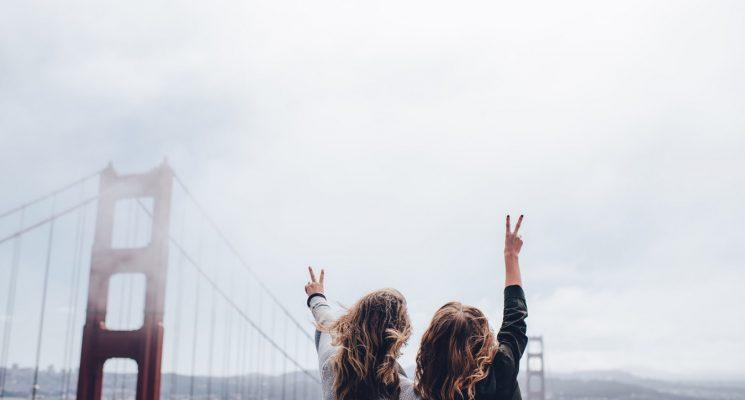 the best hostels in san Francisco - san francisco hostels