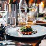 the est restaurants in prague