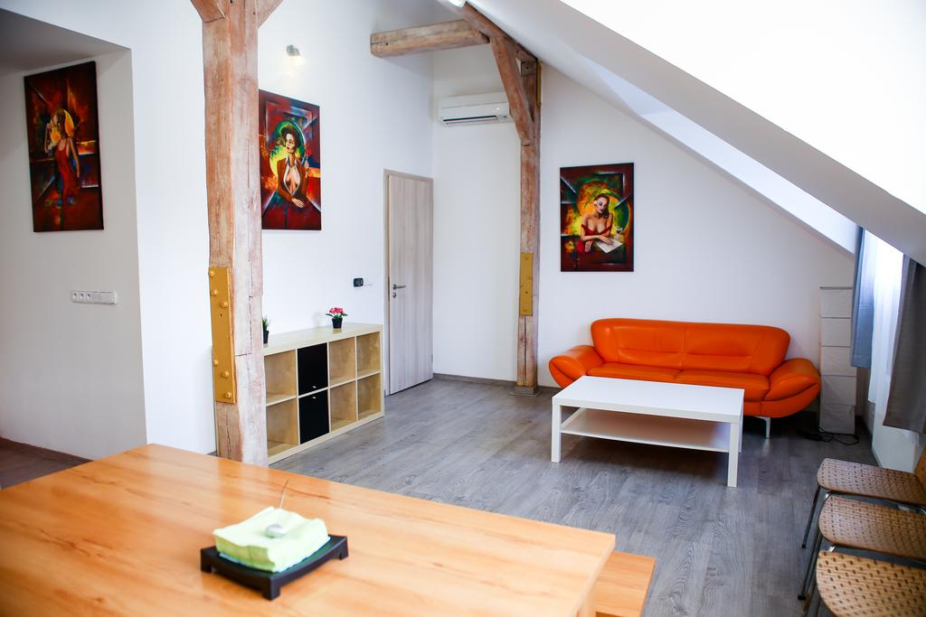 luxury rooms budget hotel prague