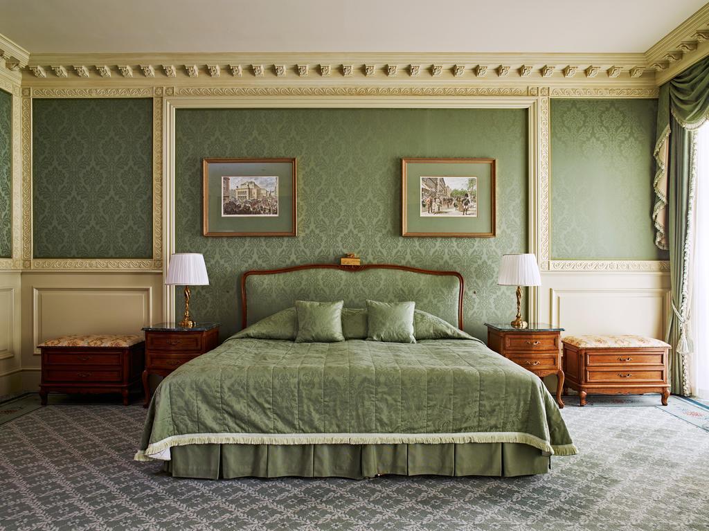 best luxury hotels vienna grand hotel wien vienna
