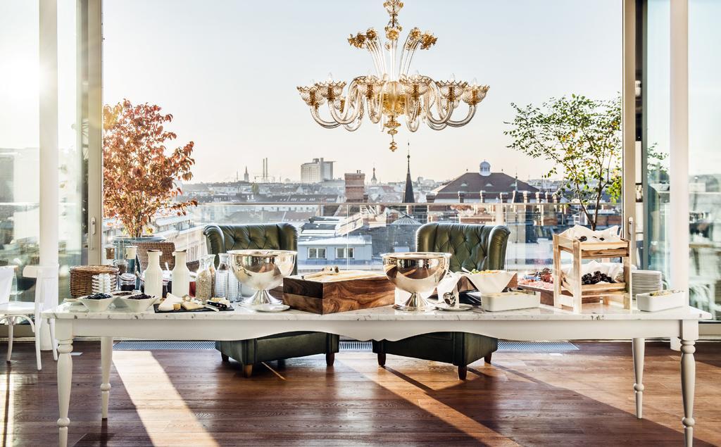 best luxury hotels viennagrand ferdinand wien vienna