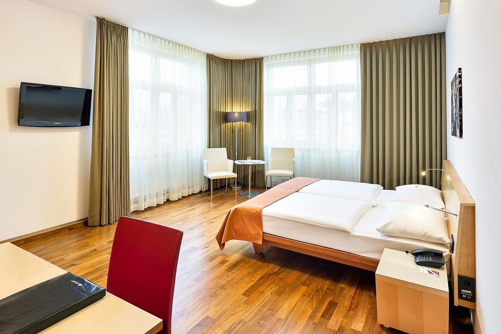 best luxury hotels vienna austria trend hotel europa wien vienna