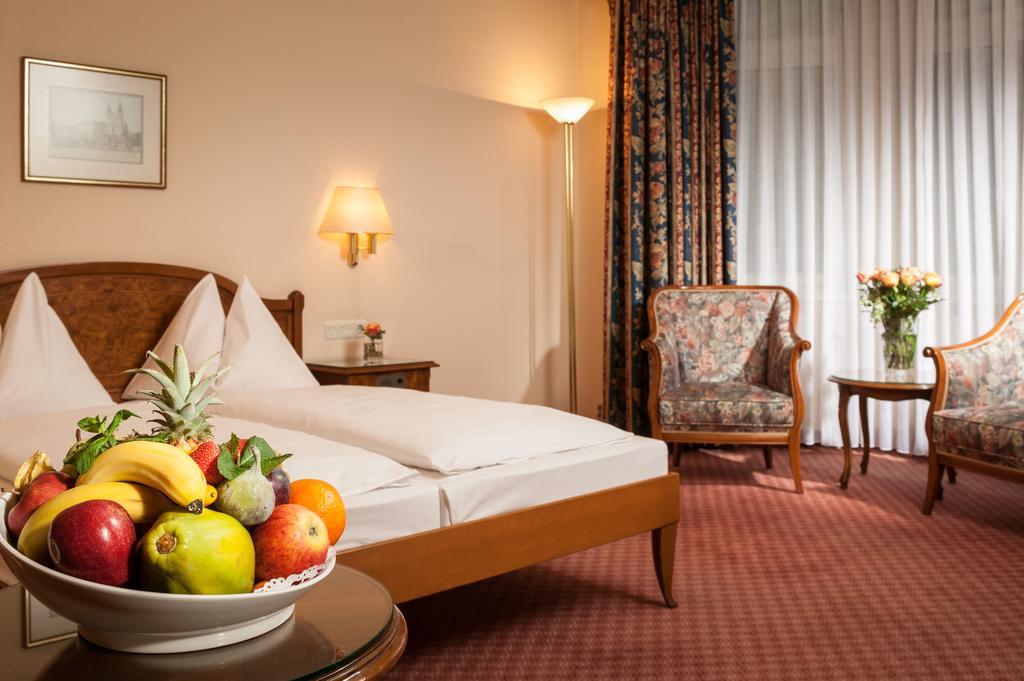 best hotels vienna hotel city central vienna