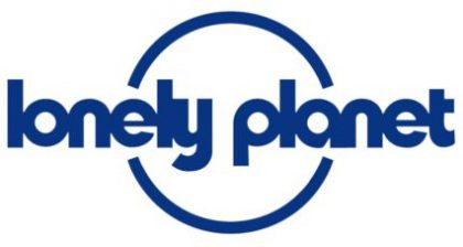 lonelyplanet logo2 e1517925423223