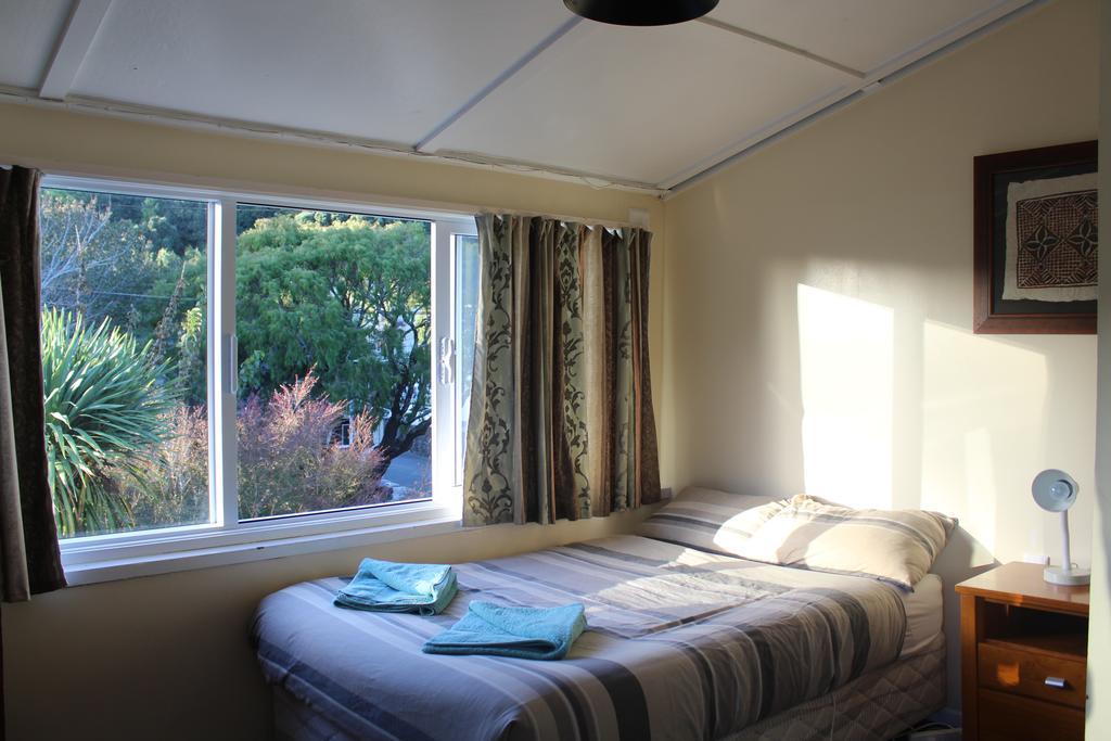 oaklands lodge best hostels auckland