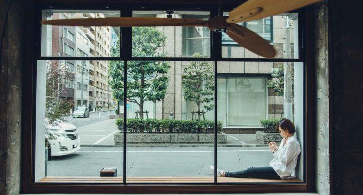 citan hostel best hostels tokyo