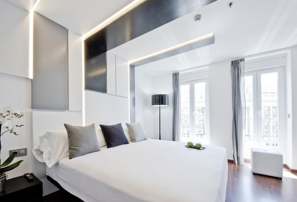 hotel regina best boutique hotels madrid