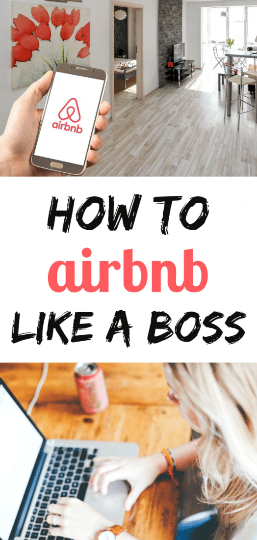 Everyone knows renting accommodations make up a big part of a travel budget. Renting an Airbnb apartment can be a great way to save some money while traveling, but if you're not careful you can end up staying in a dump. Here are our top tips on how to get the most out of your Airbnb rental and what pitfalls to look out for! #airbnb #travel #travelaccommodations #budgettravel #traveltips