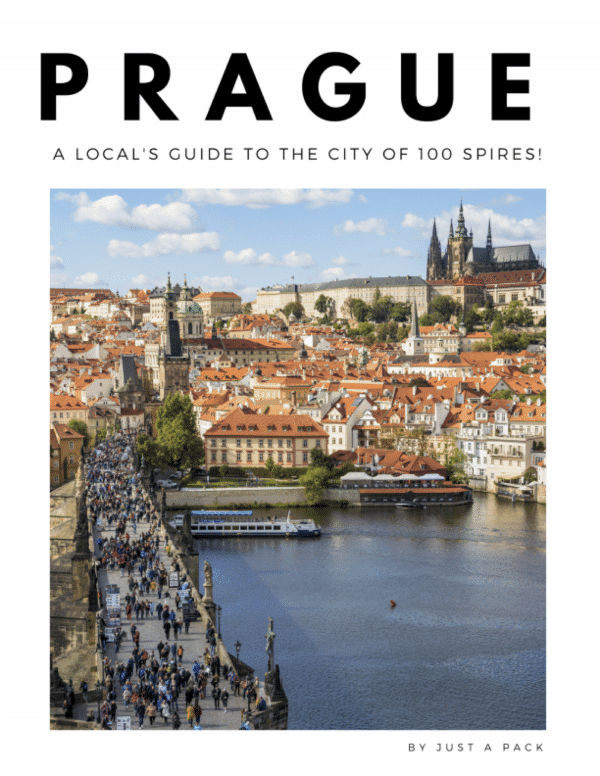 look inside prague ebook restaurants
