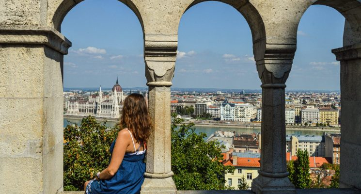 budapest-attractions