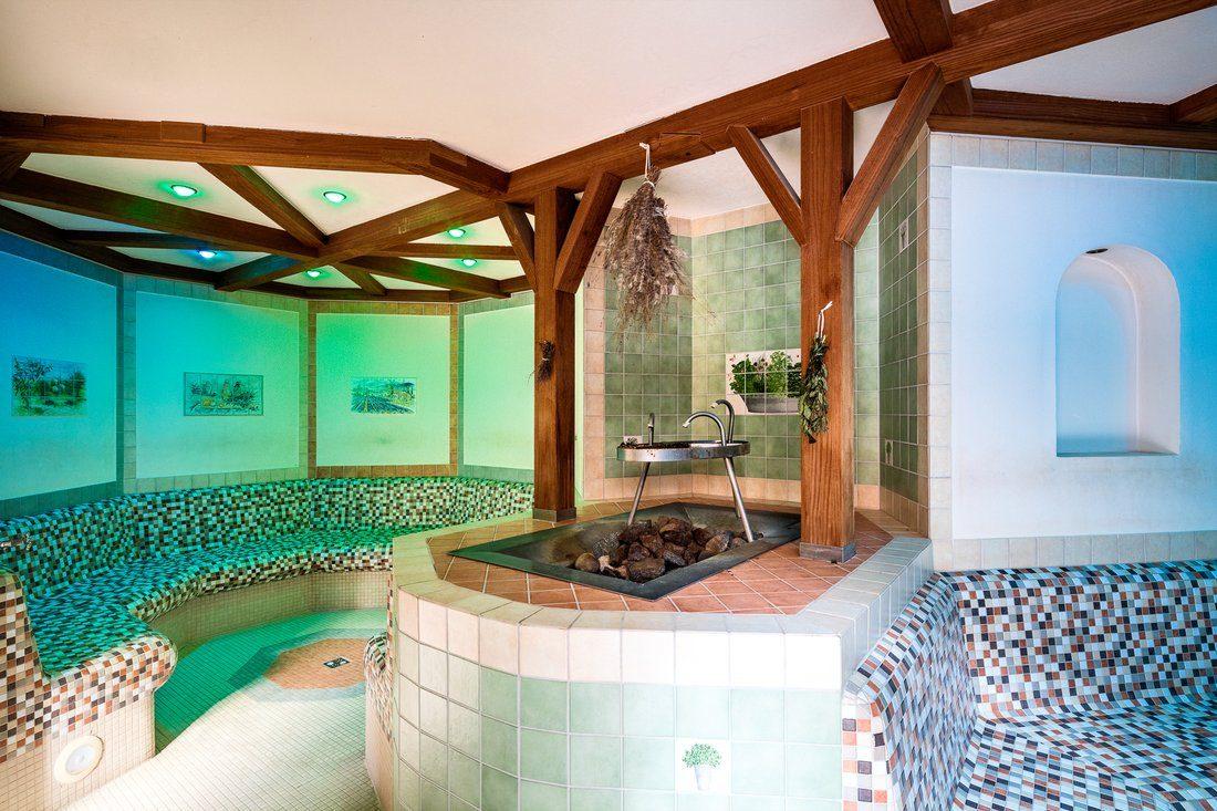 aqua place spa prague