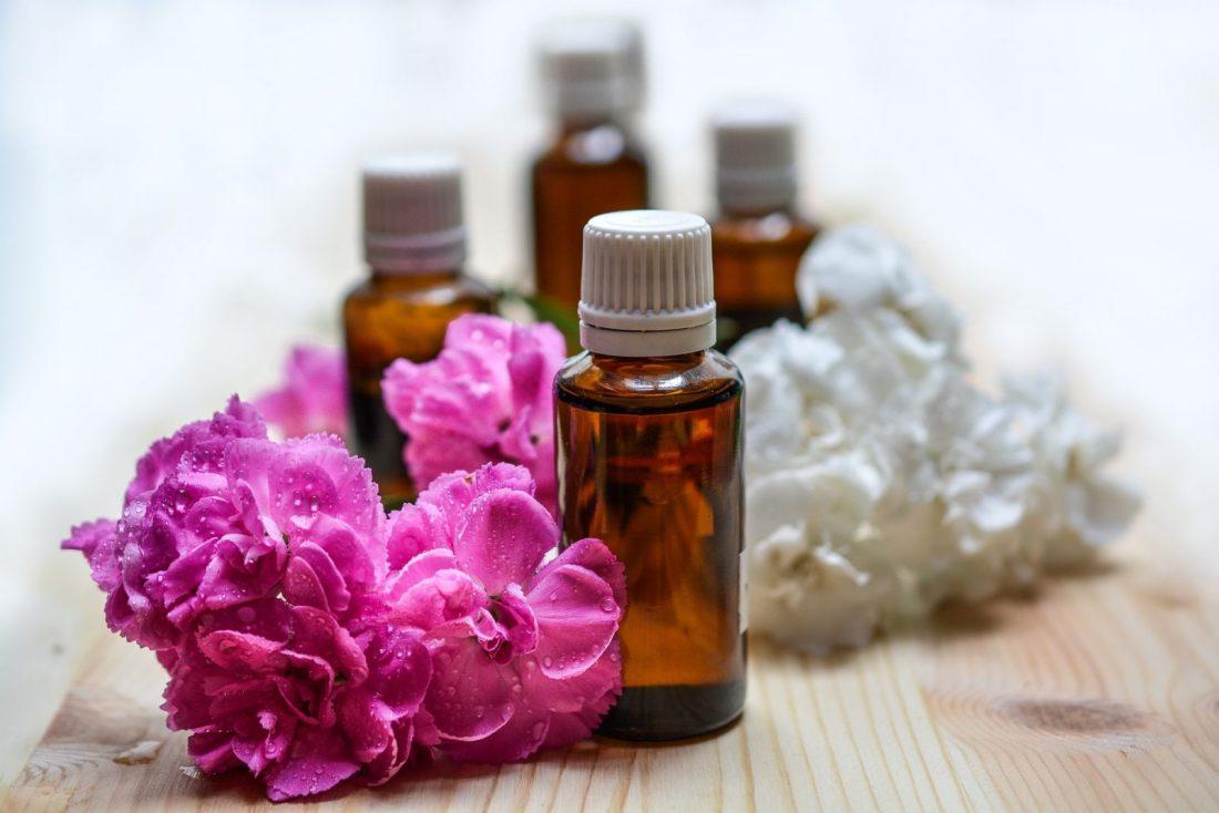 aromatherapy prague spa