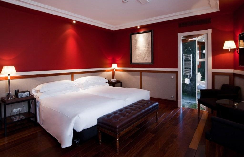 hotel 1898 best boutique hotels barcelona