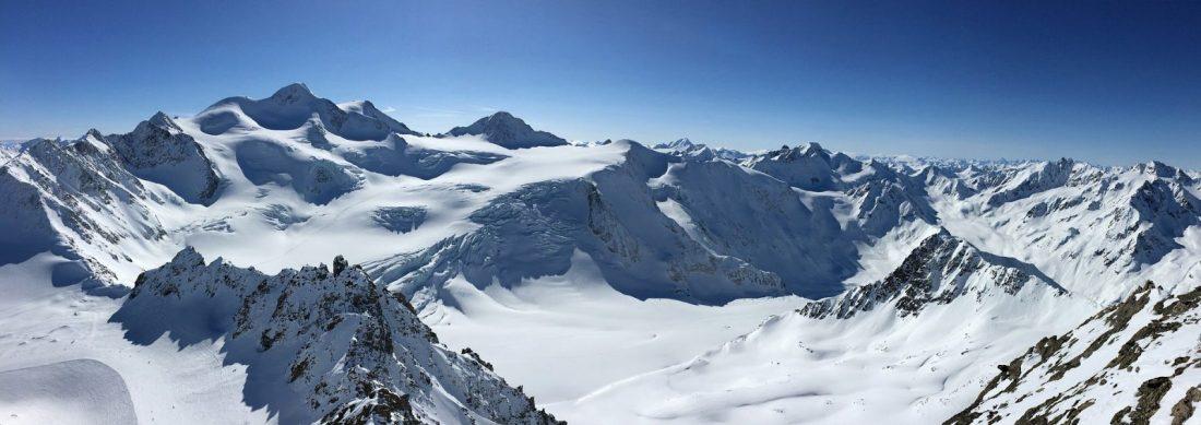 Why Ski Austria?