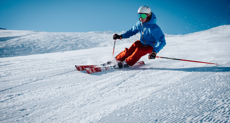 skiing in switzerland guide 1a