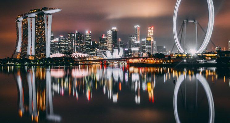 best singapore hostels malaysia