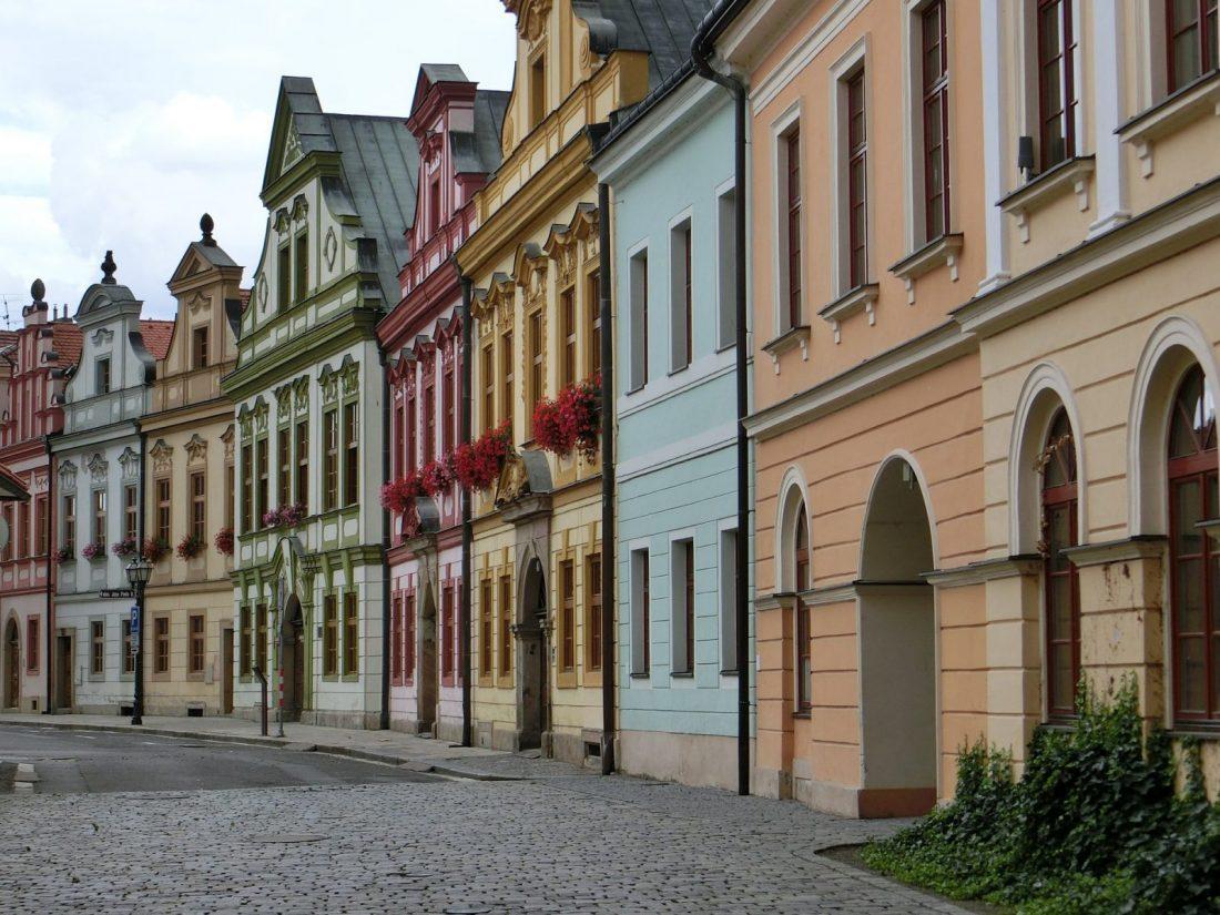 hradec kralove czech republic