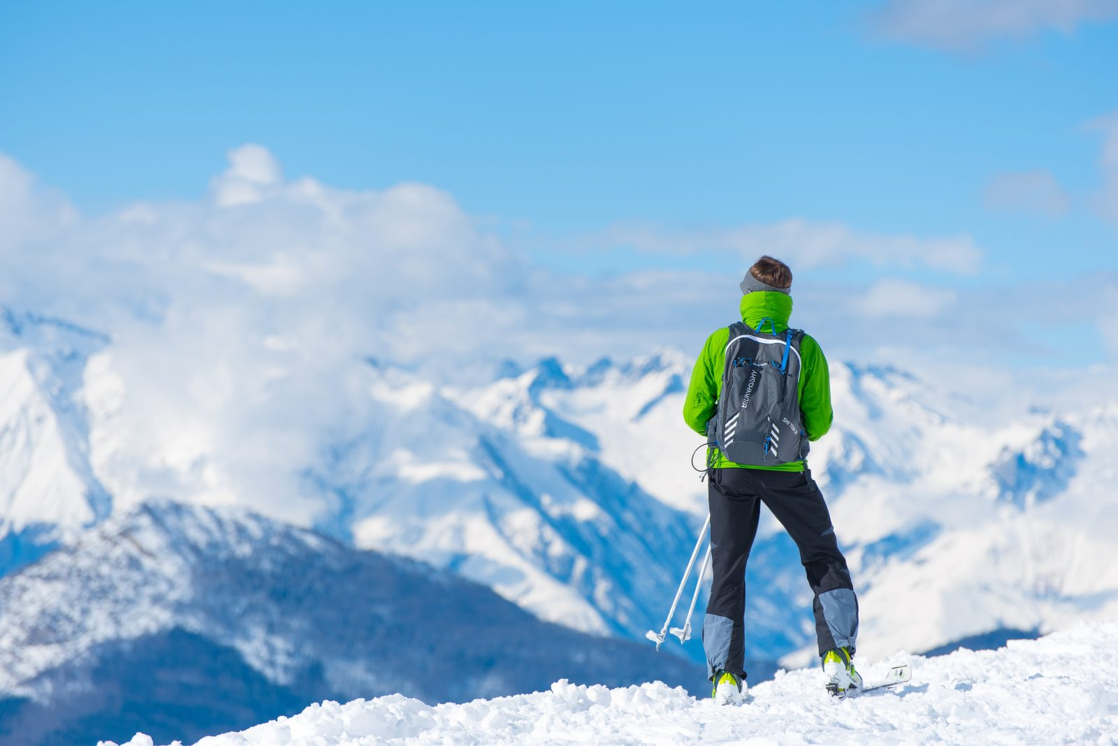 A Complete Guide to Skiing in New Zealand – Slopes and Resorts