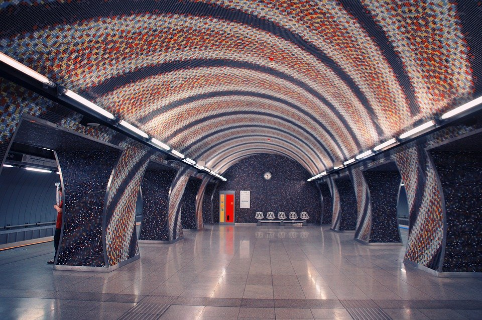 budapest metro station transport guide 1