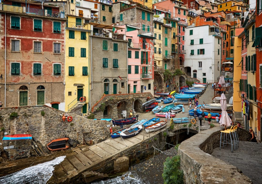cinque terre best places italy 2a