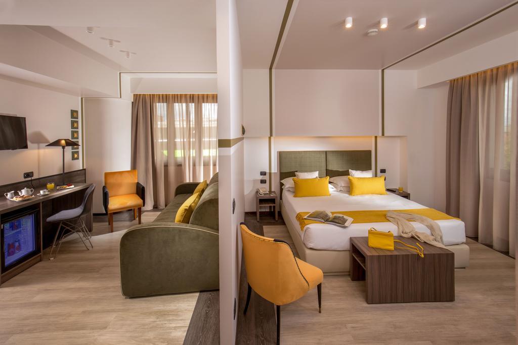 hotel domidea best hotels in rome