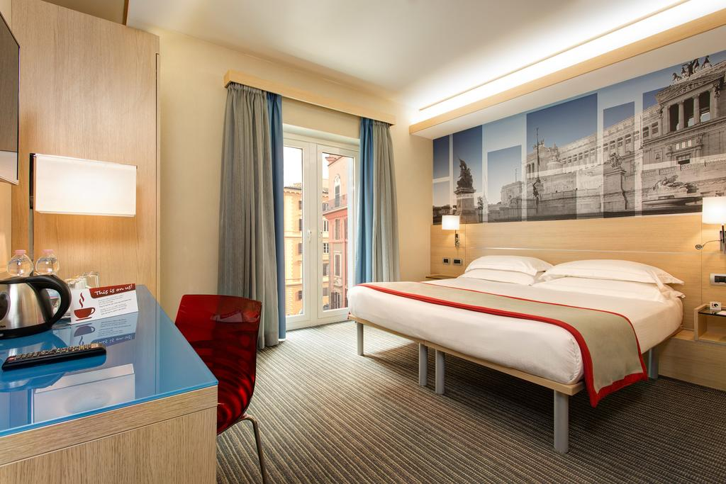iq hotel roma best hotels in rome