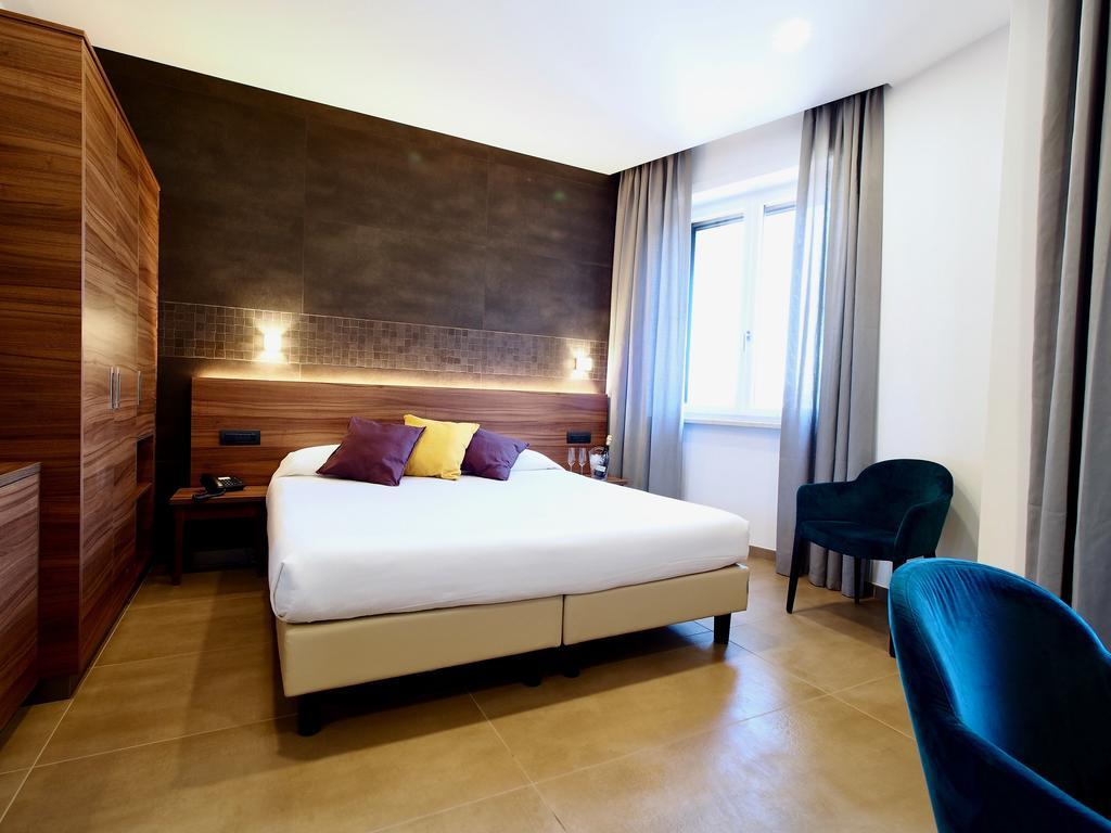 kolping hotel best hotels rome