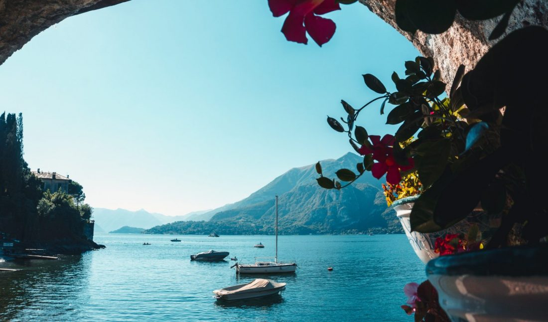 lake como best places italy