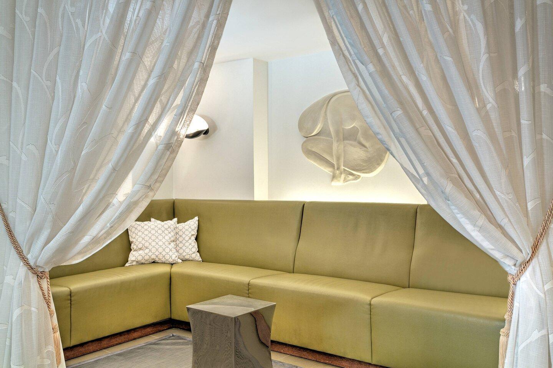 prague augustine hotel spa