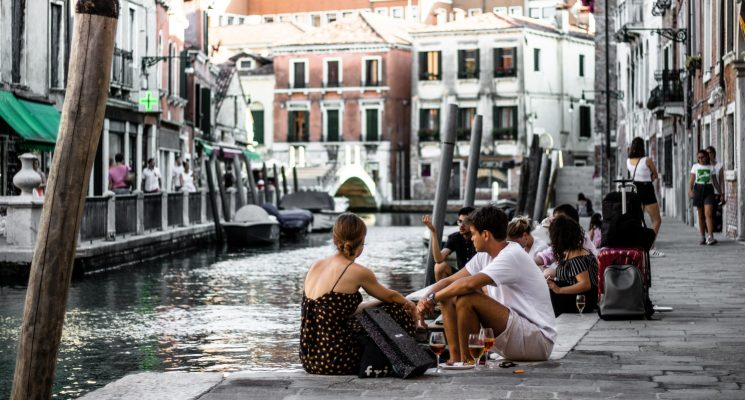 venice best places to visit italy 1a