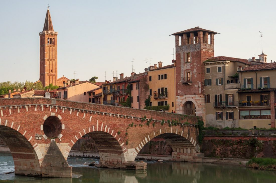 verona best places italy 3a