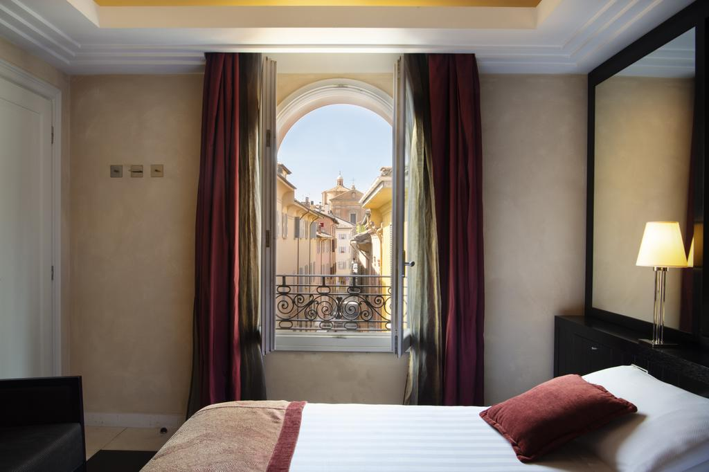 art hotel novacento best hotels bologna