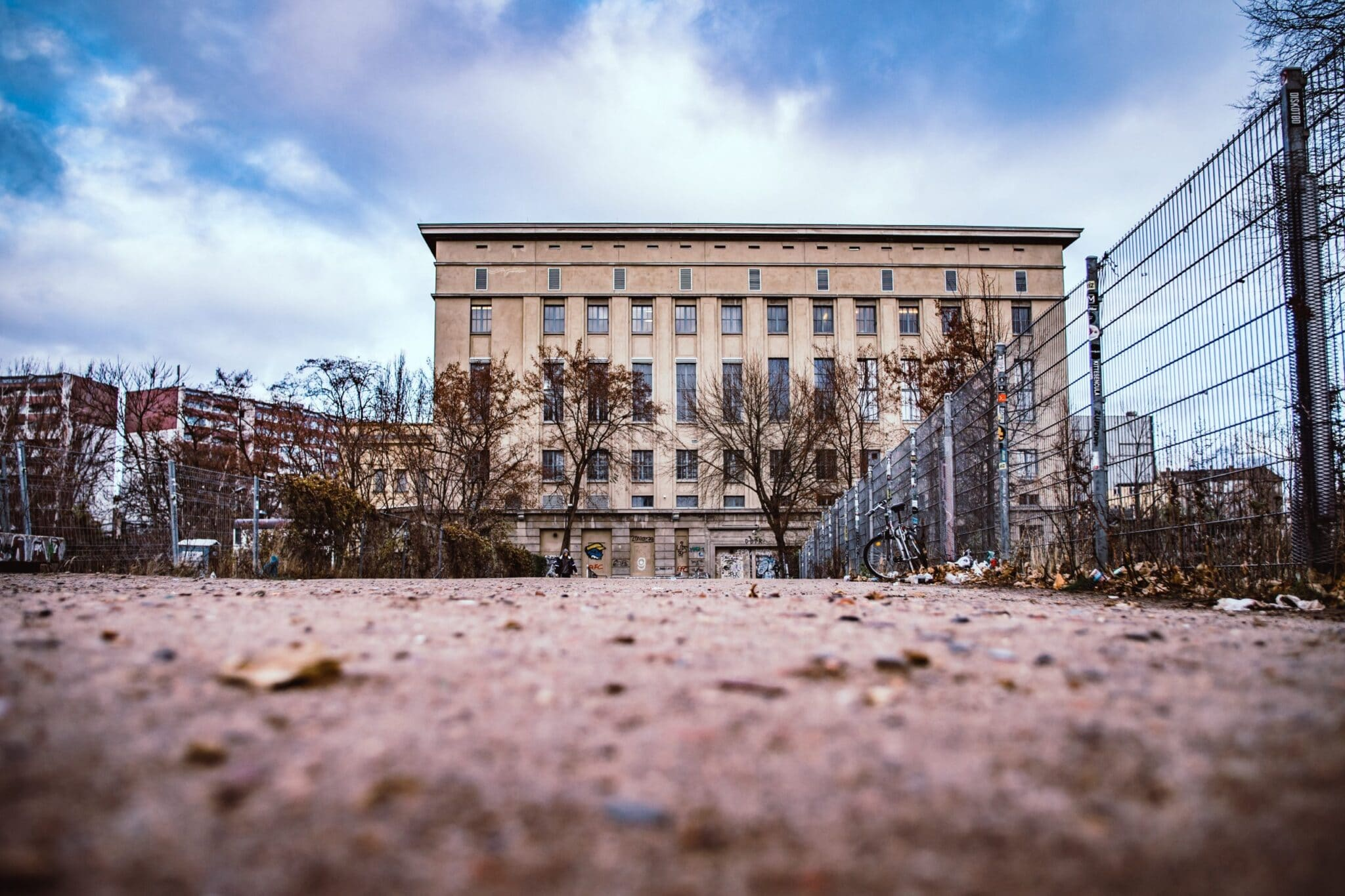 gay berlin berghain
