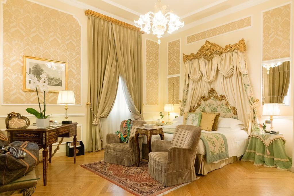 grand hotel majestic gia bagioli best hotels bologna
