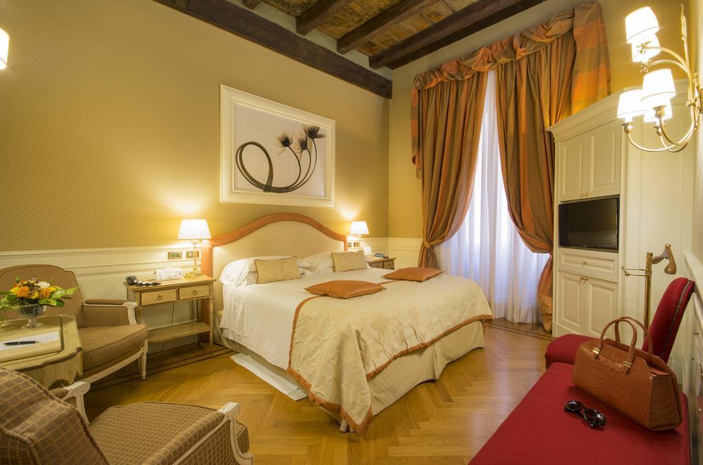 hotel corona d oro best hotels bologna