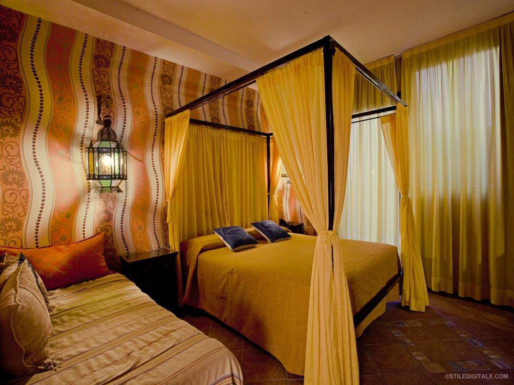 hotel ii guercino best hotels bologna