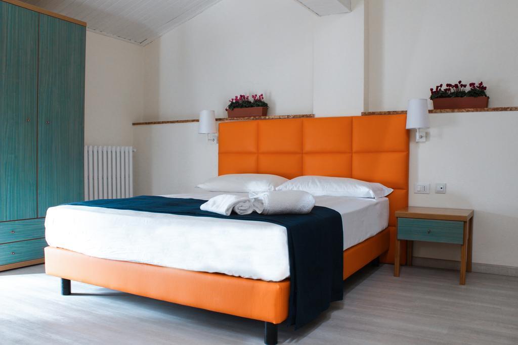 hotel villa azzurro best hotels bologna