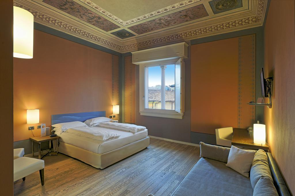 i portici bologna best hotels bolgna