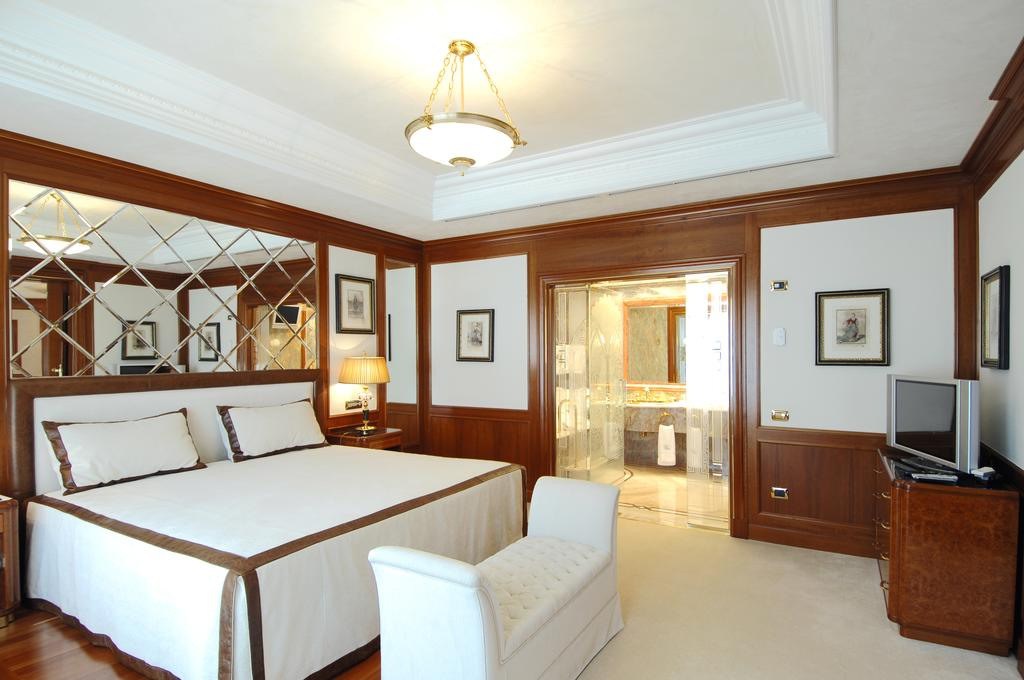 royal hotel carlton best hotels bologna