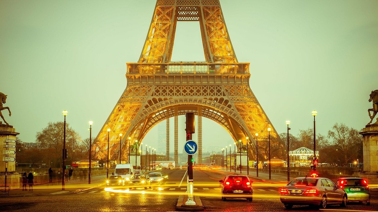 How Much does a Trip to Paris Cost? - Planning Your Paris Vacation