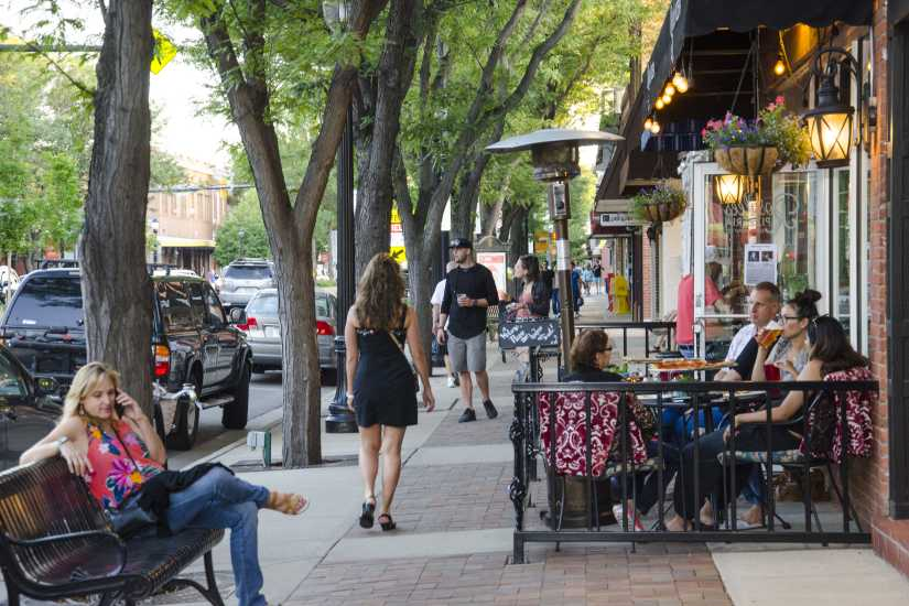 outdoor-dining-downtown-longmont